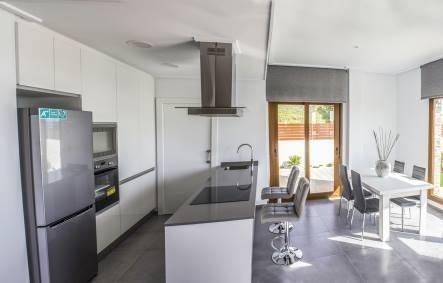 Vente de prestige maison / villa Province d'alicante 310000€ - Photo 7
