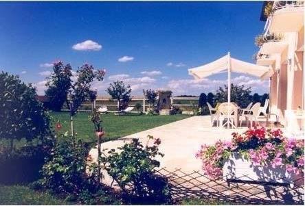 Vente maison / villa Epieds 449000€ - Photo 2