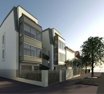 Vente appartement Clamart 499000€ - Photo 6