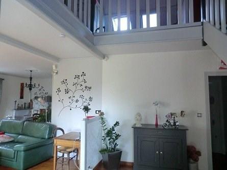 Sale house / villa Chatenoy le royal 220000€ - Picture 10