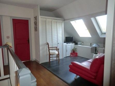 Vente maison / villa Chatenoy le royal 235000€ - Photo 4