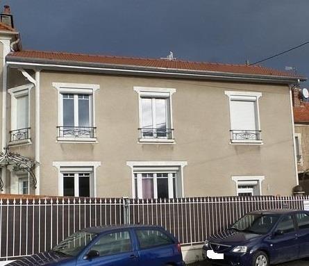 Sale house / villa Saacy sur marne 168000€ - Picture 1