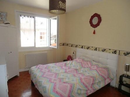 Sale apartment Chalon sur saone 56000€ - Picture 3
