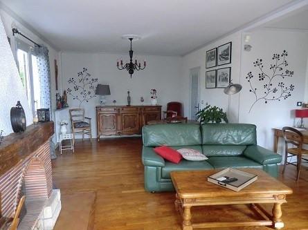 Vente maison / villa Chatenoy le royal 235000€ - Photo 2