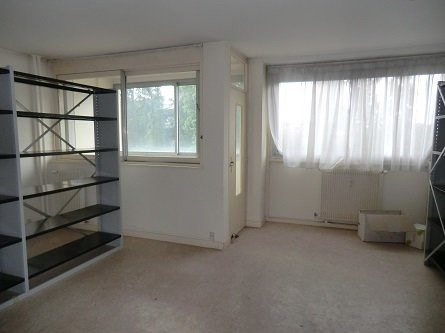 Sale apartment Chalon sur saone 55 000€ - Picture 2