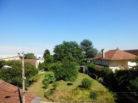 Vente appartement Chalon sur saone 83 000€ - Photo 7