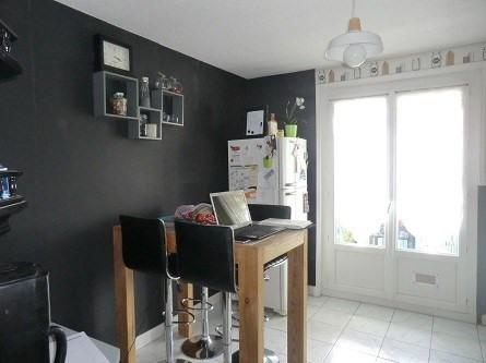 Sale apartment Chalon sur saone 56000€ - Picture 1