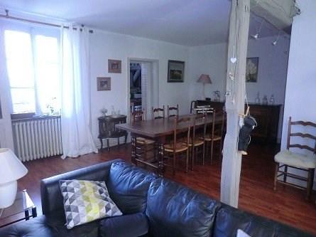 Vente maison / villa Mellecey 295000€ - Photo 4