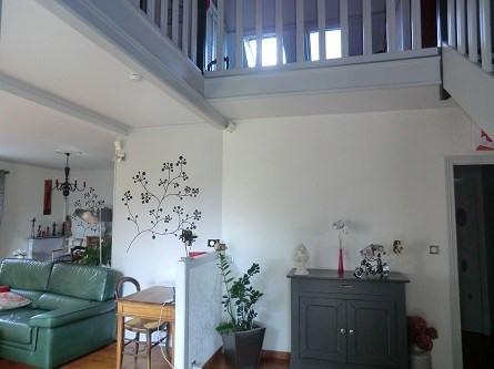 Vente maison / villa Chatenoy le royal 235000€ - Photo 10