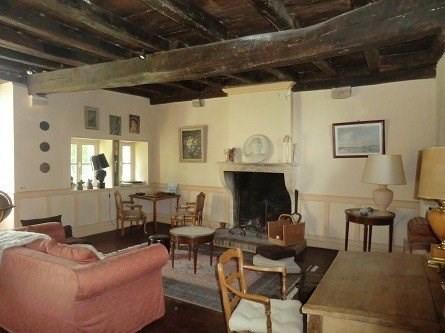 Vente maison / villa Mellecey 295000€ - Photo 6