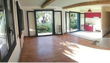 Venta  casa Perpignan 164000€ - Fotografía 1