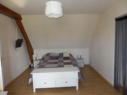 Sale house / villa Virey le grand 235000€ - Picture 9