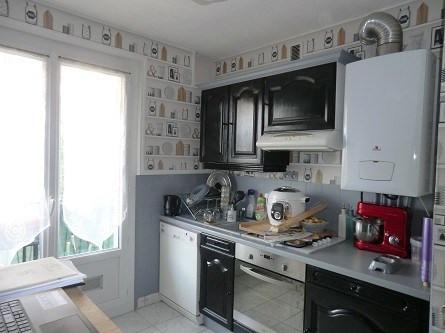 Sale apartment Chalon sur saone 56000€ - Picture 2