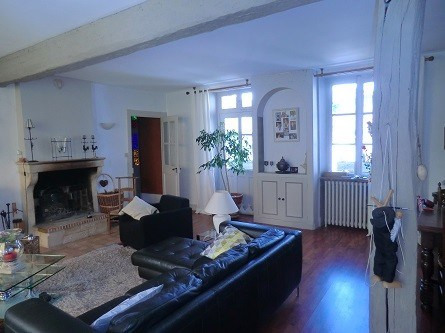 Vente maison / villa Mellecey 295 000€ - Photo 3