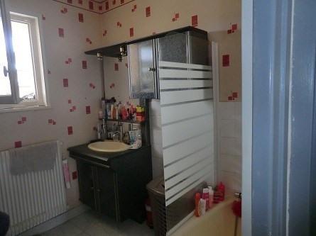 Sale apartment Chalon sur saone 56000€ - Picture 4