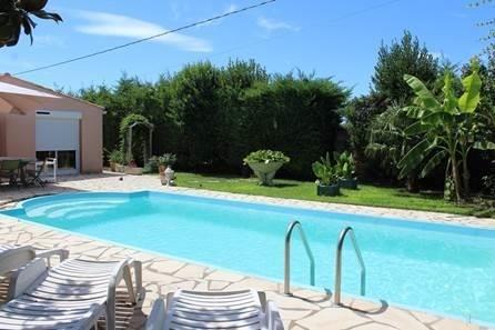 Vente maison / villa Lignan sur orb 262000€ - Photo 3