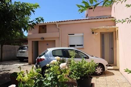 Vente maison / villa Lignan sur orb 262000€ - Photo 2
