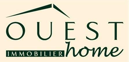 Deluxe sale house / villa Marcy l etoile 729900€ - Picture 17