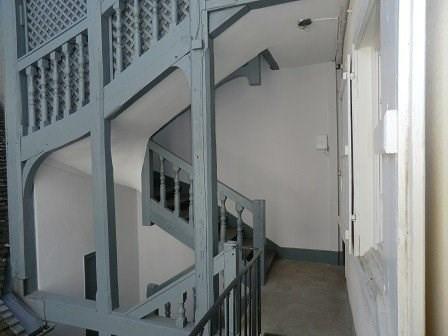 Vente appartement Chalon sur saone 65000€ - Photo 5