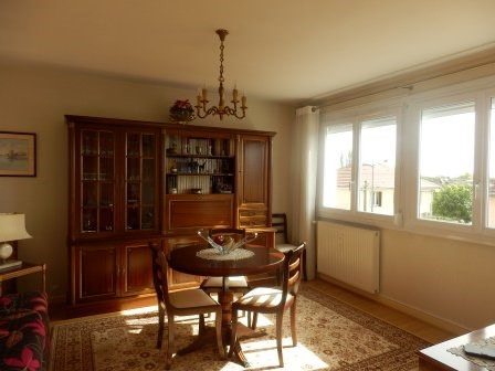 Vente appartement Chatenoy le royal 85 000€ - Photo 2