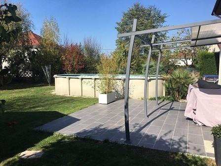 Sale house / villa St remy 175000€ - Picture 2