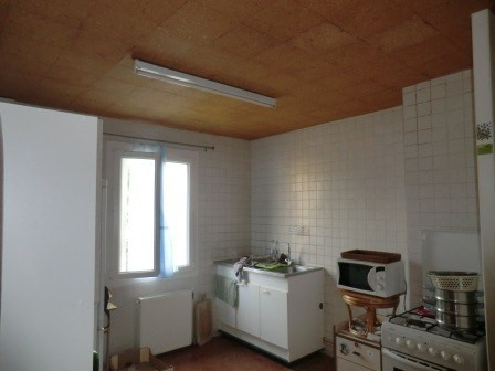 Vente maison / villa St remy 125 000€ - Photo 2
