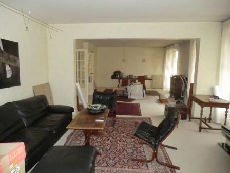 Sale apartment Chalon sur saone 254000€ - Picture 3
