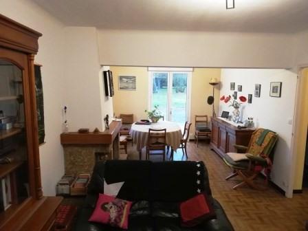 Vente maison / villa La baule 315000€ - Photo 4