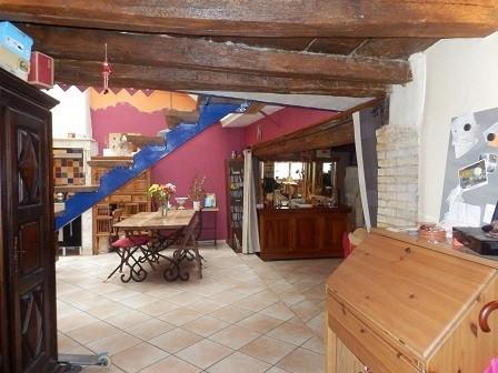 Vente maison / villa Chalon sur saone 179000€ - Photo 7