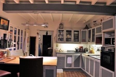 Vente maison / villa Senlis 622000€ - Photo 5