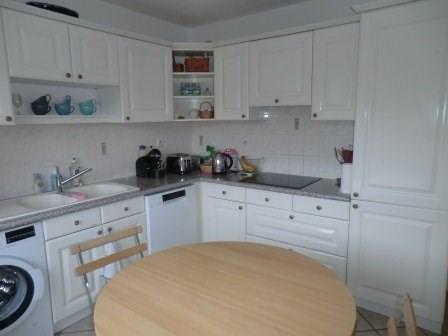 Vente appartement Chalon sur saone 149000€ - Photo 6