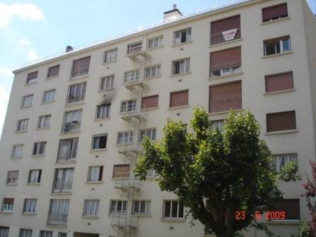 Location appartement Juvisy sur orge 773€ CC - Photo 5