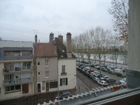 Vente appartement Chalon sur saone 163 000€ - Photo 10