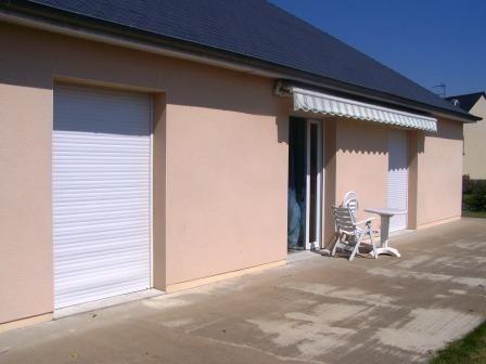 Location maison / villa Entrammes 615€ +CH - Photo 1