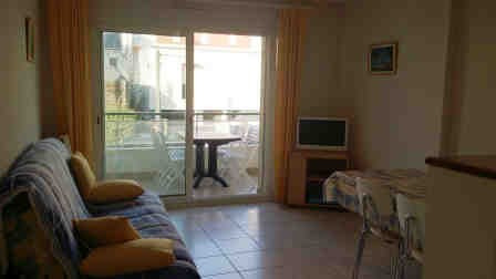 Location vacances divers Pornichet 354€ - Photo 5