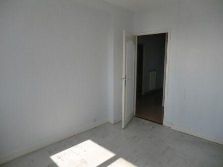 Vente appartement Chalon sur saone 59000€ - Photo 5