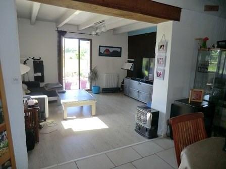 Sale house / villa St martin en bresse 169000€ - Picture 5