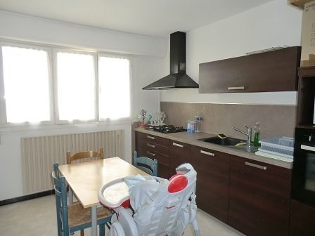 Vente appartement Chalon sur saone 113 500€ - Photo 4