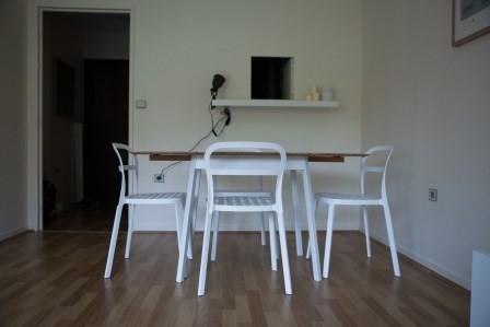 Location appartement Fontainebleau 970€ CC - Photo 5