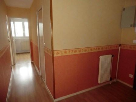 Sale apartment Chalon sur saone 87000€ - Picture 3