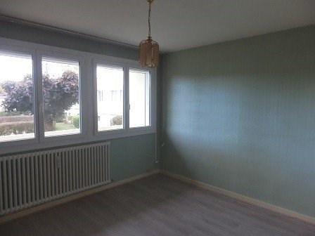 Vente appartement Chalon sur saone 75 000€ - Photo 7