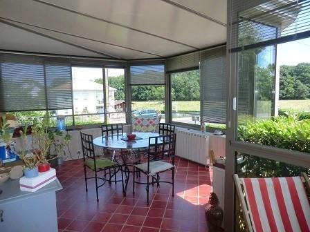 Vente maison / villa Chatenoy le royal 235000€ - Photo 3