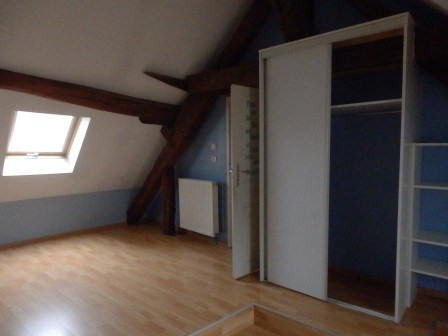 Sale apartment Chalon sur saone 100 000€ - Picture 3