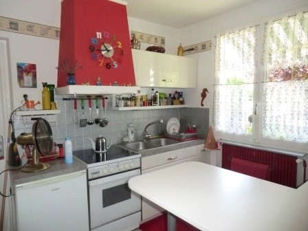 Vente maison / villa Chalon sur saone 175 000€ - Photo 4