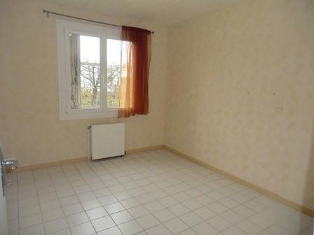 Sale house / villa St remy 125000€ - Picture 5
