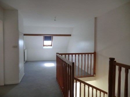 Rental apartment Chatenoy le royal 790€ CC - Picture 12