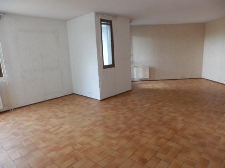 Sale apartment Chalon sur saone 69000€ - Picture 1