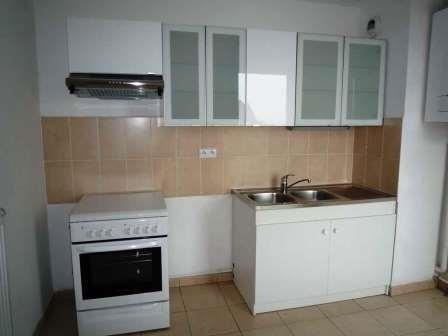 Vente appartement Pfastatt 119000€ - Photo 6