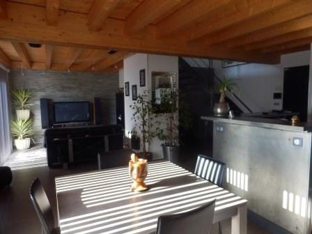 Vente maison / villa St marcel 243000€ - Photo 5