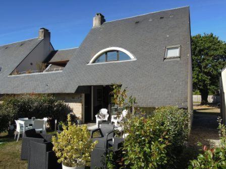 Sale apartment Saint andre des eaux 139750€ - Picture 1